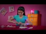 Светящийся конструктор для детей - Light Up Links