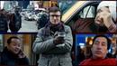 Как я стал русским 1 сезон 1 серия от 02.11.2015 смотреть онлайн бесплатно в хорошем качестве hd720 на СТС