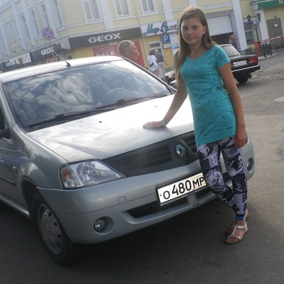 Таня Шевелева, 18 ноября , Омск, id227015590