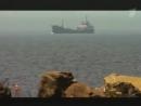 НЛО.Секретные документы ВМФ США.Подводные пришельцы.Тайны века