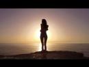 НЮ на закате от Katya Clover 18