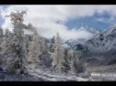 Неизвестная Планета 23 Россия Магический Алтай Часть 1 из 2