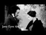 Jane Eyre (1997) Full HD Optional Spanish Subtitles (cc)