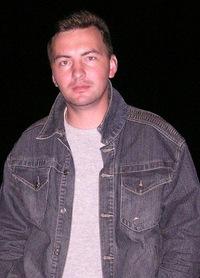 Александр Кузьменко, 28 июня 1975, Севастополь, id204440047