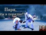 Tekken 7 | Повышаем ранг | Смотрим видосики