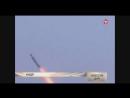 ИнCOUBацияКак в Северной Корее ракету запускали