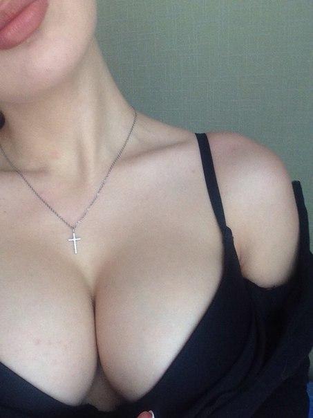 Amateur Wife Nude In Yard Pics