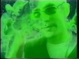 Богдан Титомир Ирина Понаровская - Нет проблем! remix (Official Video), 1994