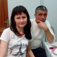 Анкета Ильнур Сабиров