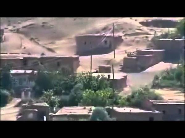 NEŞET ERTAŞ PERİŞAN HALLERİM ( By NevşehirLi )