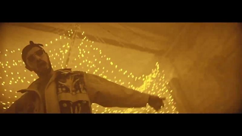 Miyagi, Эндшпиль feat. Рем Дигга - I Got Love - 1080HD - [ VKlipe.com ].mp4