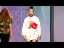 Dexter Fall/Winter 2019/20 LAFW - Art Hearts Fashion
