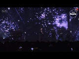 [BANGTAN BOMB] Best of me Special Stage (BTS Focus)  @ BTS COMEBACK SHOW - BTS (방탄소년단)