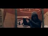 Carlas Dreams Sub Pielia Mea _ #eroina (Премьера клипа _ Official video)