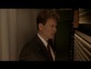 «клан кеннеди»: общие победы, личные схватки (2 эпизод), 2011