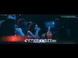 Poruno no joo Nippon sex ryoko-73 (без перевода)