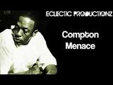SOLD Dr Dre Hard Old School West Coast G Funk Type Beat