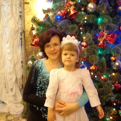 Юлия Коробова, 17 ноября , Санкт-Петербург, id110672437