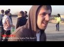 DRedd TV, Day 12 - Что нужно чтобы снять клип? Tanir, Gazo, Карабин, и т.д.