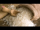 Фальшивый рис из Китая, как определить