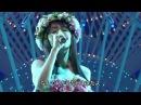 Ayumi Hamasaki - fairyland HD