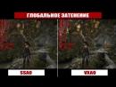 [Kvodan Wj] 7 уроков от Nvidia, как кидать на бабки. Почему RTX 2080Ti / 2080 / 2070 никому не нужны?