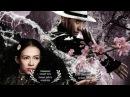 Великий мастер / Yi dai zong shi 2013 — боевик на Tvzavr