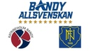 1/12/18/Katrineholm Bandy-Nässjö IF-/Highlights/Allsvenskan-2018-19/
