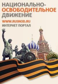 Андрей Кутузов, 30 июня , Южный, id8538456