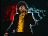 1973.03.25.Donny Osmond - The Twelfth Of NeverUK