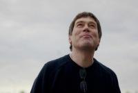 Пётр Поспелов, 18 января 1991, Москва, id48912881