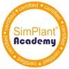SimPlant - уникальная цифровая стоматология