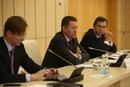Министерство-Имущественных-Отнош Московской-Области фото #49