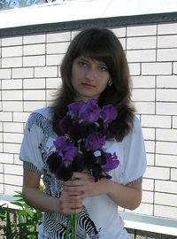 Вячеслав Звагольский, 19 февраля 1990, Черкесск, id136825323