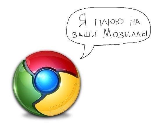 http://cs14110.vk.me/c540100/v540100565/7d8e/s2uWMZv9xe8.jpg