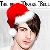 The best~ Drake Bell