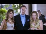 Реальные девчонки  Material Girls (2006)  Комедия на Tvzavr