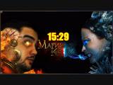 [18+] Шон играет в Магию Крови (PC, 2005)