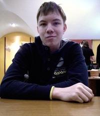 Ivan Malaschenkov