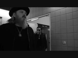 Rival Sons 'Do Your Worst' Full HD