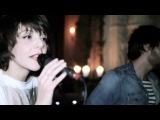 Vivienne Westwood - AW 201213 - Aftershow w We Are Knights