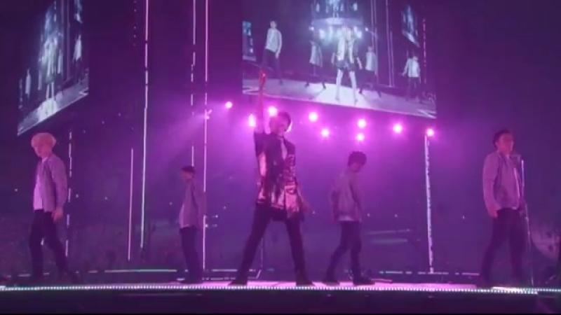 Uta no Prince-sama Maji Love 6th Stage-Justice Impulse by Kurusu Syo (C.V Hiro Shimono) and Hyuuga Yamato (C.V. Ryohei Kimura)