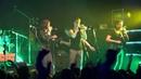Diablo Swing Orchestra Vodka Inferno live in Minsk 15 02 15