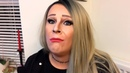 Jenna Marbles • Дженна Марблс смотрит МОЙ КАНАЛ - Реакция на КамедиСтор