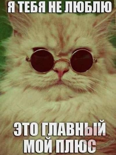 Юрий Иванов, 24 июня , Псков, id138990542