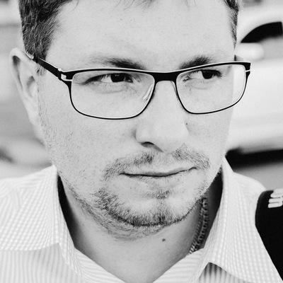 Михаил Москатов
