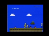 GameCenter CX#091 - Kid Kool 576p