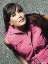 Макияж Барби Фото.