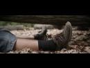 Wrong Turn X_ The Final Chapter Trailer (2019) - FANMADE HD(5)
