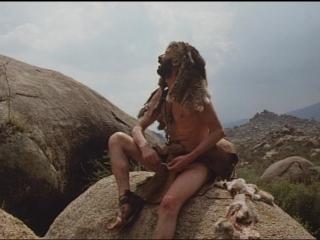 Кабеса де вака / cabeza de vaca (1991) nicolás echevarría [rus] dvdrip